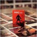 MMD#1 コミック・デック (MMD#1 Comic Deck)