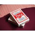 ビー・エッジウォーター・カジノ・デック (Bee Edgewater Casino Deck)〔ジャンボ・インデックス〕