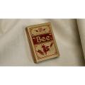 ビー・イヤー・オブ・ザ・シープ・デック (Bee Year of the Sheep Deck)〔スター・カジノ〕
