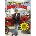 マジック・ファーム 日本語字幕版 (Magic Farm)