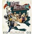 メイク・ビリーブ 日本語字幕版 (Make Believe)