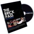 ザ・ブリック・パス (The Brick Pass)
