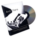 アンチ・ファロー (Anti Faro)