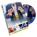 トレード・シークレッツ (Trade Secrets)