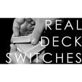 リアル・デックスイッチ 日本語字幕版 (Real Deck Switches)