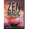 ゼン・マジック (Zen Magic)