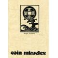 Coin Miracles (コイン・ミラクルズ)