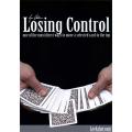 ルージング・コントロール (Losing Control)