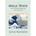 メガ・ウェーブ (Mega 'Wave) 日本語版