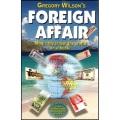 フォーリン・アフェアー (Foreign Affair)