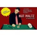 ナット・ワルツ (Nut Waltz)