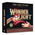 ワンダー・ライト (Wonder Light)〔レッド〕