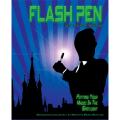 フラッシュ・ペン (Flash Pen)