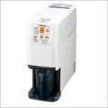 象印 BT-AG05 家庭用無洗米精米機(5合用) つきたて風味