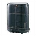 象印 EY-GB50 食器乾燥器