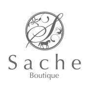 Sache(サシェ)のホームへ