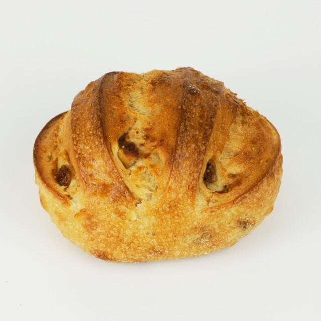 単_いちじくのパン暗近2