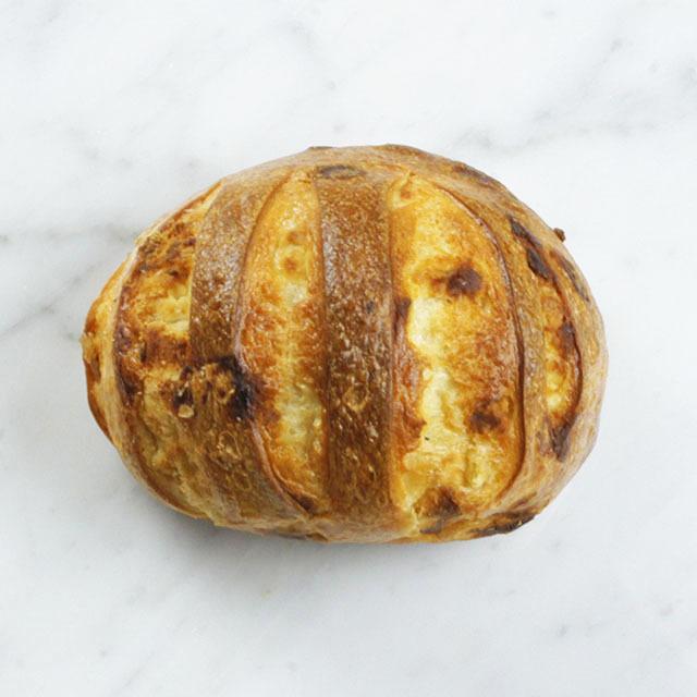 週末パンお届け便(デリスブラン)