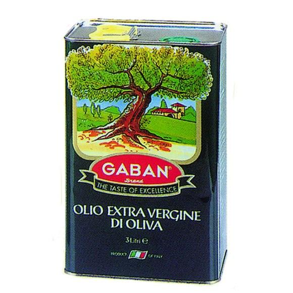 ギャバン)イタリア産 エキストラバージン オリーブオイル 3