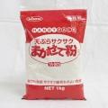 ニップン) まかせて粉 天ぷら粉 1KG