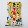菊水) 味わい作り札幌生ラーメン 110g*3人前
