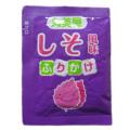丸美屋) ふりかけ しそ風味 2.5g*40食