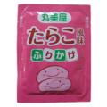丸美屋) ふりかけ たらこ風味 2.5g*40食
