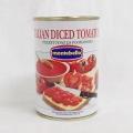 モンテ)モンテベッロ ダイストマト 400g