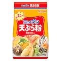 ニップン) 天ぷら粉  700g