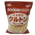 日本製粉) こんがりクルトンプレーン味 300g