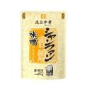 リケン) シャンファン 味噌ラーメンスープの素 2kg