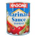 カゴメ) マリナラソース 2号缶