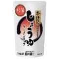 味の素) 「妃醤」本仕込しょうゆラーメンスープ 1kg
