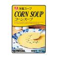 リケン) コーンスープ(ストレート) 180g