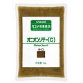 カゴメ)業務用 オニオンソテーダイス30 中国産 1kg