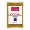 カゴメ)業務用 オニオンソテースライス50 中国産 1kg