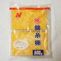 ニチレイ) 冷凍 錦糸卵 500g