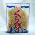 富士商会) 塩 切りくらげ 1kg