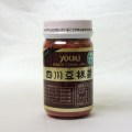 ユウキ) 四川豆板醤(トウバンジャン)唐辛子みそ 130g