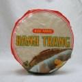 ベトナム産 アオザイ ライスペーパー生春巻きの皮 500g