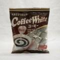 プロ仕様!コーヒーホワイト ユーミー5ml*20個入り ミルク ポーションタイプ!