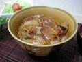 ヤヨイ) 繁華街のスタミナ丼の具(焼き肉丼) 160g