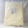 チェスコ)イタリアのチーズ!グラナパダーノ100%粉  1kg