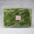 タヌマ) 冷凍 抹茶わらびもち 400g