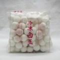 タヌマ) 冷凍 白玉   500g