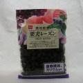 カリフォルニア産  果実レーズン 240g