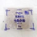 本格的!エバラ)冷凍がらスープ ポーク 十五分湯 1kg