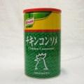 味の素)クノール チキンコンソメ 1kg
