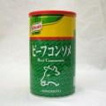 味の素)クノールビーフコンソメ 1kg