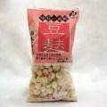 北海道産 豆麸 まめふ 40g